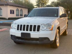 2010 Jeep Grand Cherokee for Sale in San Leandro, CA