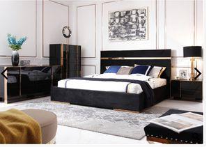 Glamorous bedroom set for Sale in Las Vegas, NV
