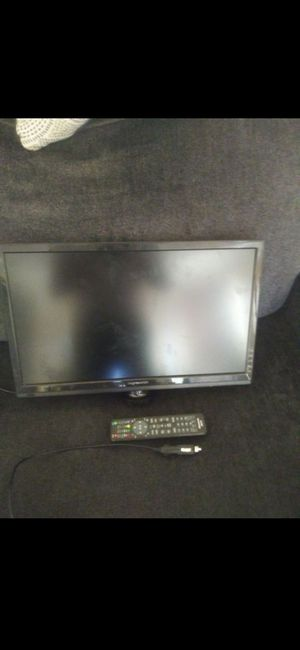 small tv for Sale in Webster, MA