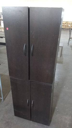 Free cabinet for Sale in Dallas, TX