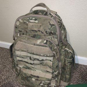 Military Backpack for Sale in Lake Stevens, WA