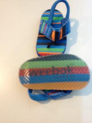 Weebok for Sale in Boston, MA