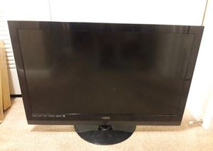 """32"""" Tv / Monitor for Sale in Tampa, FL"""