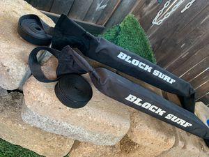 #Block Surf sup/surfboard soft racks for Sale in Lemon Grove, CA