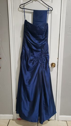 Formal Dress for Sale in Grand Prairie, TX