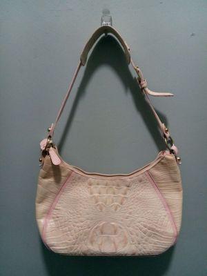 Snake skin feeling bag for Sale in NC, US