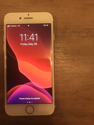 iPhone 7 32gb gold best price! for Sale in Brooklyn, NY
