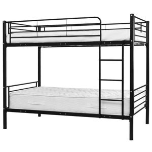 Bunk bed for Sale in Lynn, MA