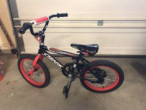 """Kids 16"""" bikes for Sale in Bonney Lake, WA"""