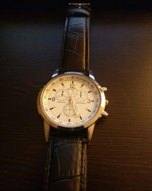 Geneva Watch for Sale in Fairfax, VA