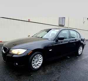 BMW 2009 328i for Sale in Atlanta, GA