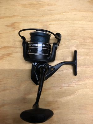 Fishing Rods and Reels *read prices* for Sale in Houston, TX