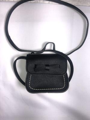 Baby Girl shoulder bag for Sale in Ayden, NC