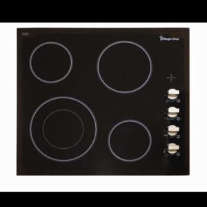 Electric cooktop range for Sale in Compton, CA