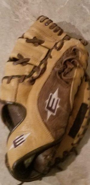 Louisville xeno pro softball glove 12.5 for Sale in Los Angeles, CA