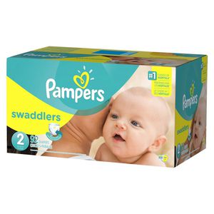 Pampers for Sale in Stockton, CA