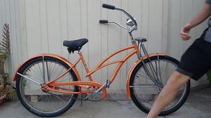 Kustom Kruiser Deluxe for Sale in Tustin, CA