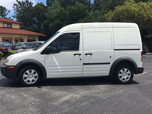 2012 Ford Transit Connect XL for Sale in Palm Coast, FL