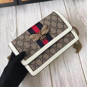 Gucci Shoulder Bag for Sale in Nashville, TN