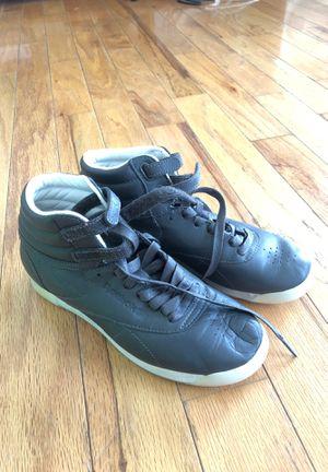 Reebok's aerobic dance sneakers for Sale in Nashville, TN