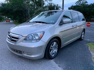 2006 Honda Odyssey for Sale in Buford, GA