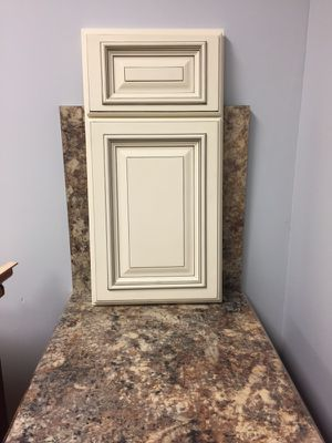 New kitchen cabinets ! Beautiful for Sale in Jackson, NJ