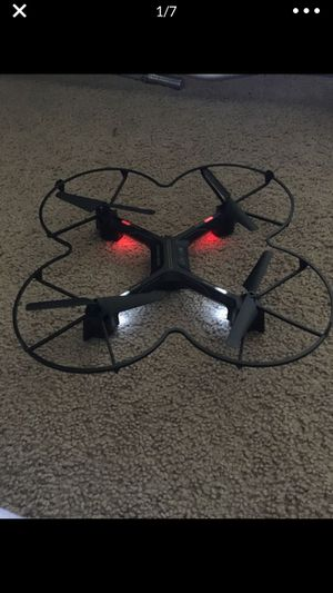 Drone for Sale in Elk Grove, CA