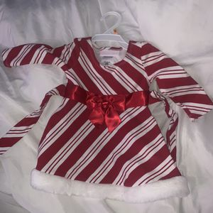 Toddler dress for Sale in Perris, CA