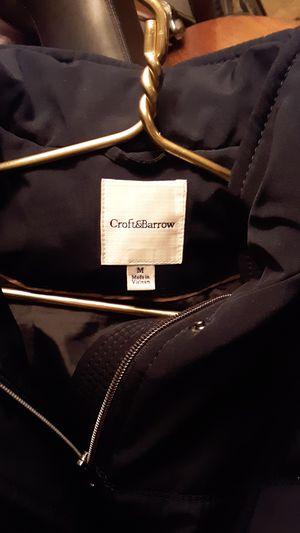 Croft and Borrow Medium for Sale in Columbus, OH