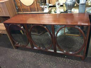 Mirror buffer server for Sale in Royal Oak, MI