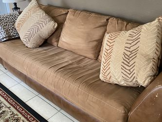 Couch/Sofa Set For Sale for Sale in Orlando,  FL