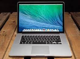 15 inch late 2011 MacBook pro for Sale in Philadelphia, PA