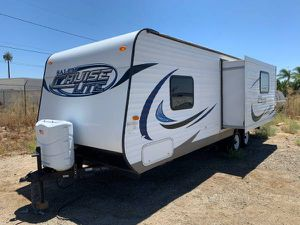 2013 Salem Cruise Lite for Sale in CA, US