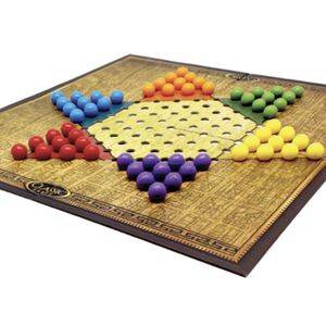 Chinese Checkers by Classic Games for Sale in Hollywood, FL