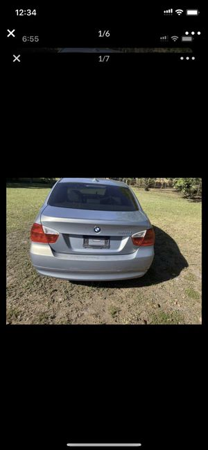 325i part out for Sale in Orlando, FL
