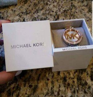 Michael Kors Watch for Sale in Stevenson, MD