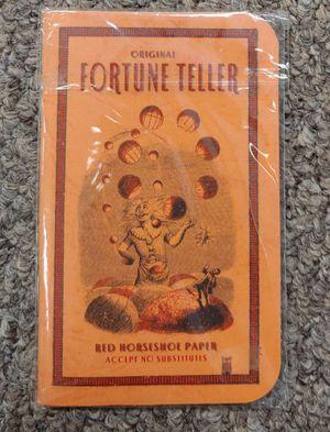 Original Fortune Teller for Sale in Burlington, NC