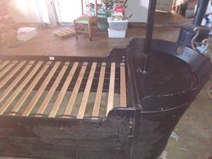 Twin Size Pirate Bed for Sale in South Houston, TX