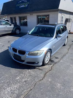 2009 BMW 3 Series for Sale in Chattanooga, TN