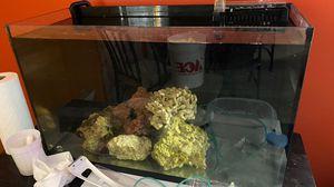 30 gallon / 20 gallon sump for Sale in Tampa, FL
