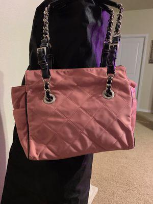 Prada bag for Sale in Tigard, OR
