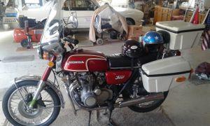Honda for Sale in Watsontown, PA