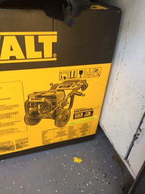$499 OR MAKE AN OFFER for Sale in Fremont, CA