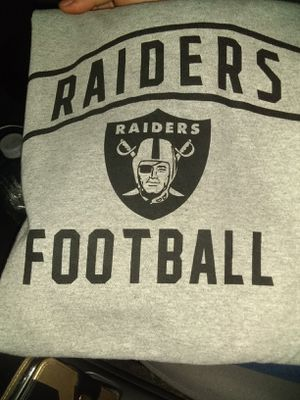 NFL Authentic Man's To Shirt Large for Sale in Fresno, CA