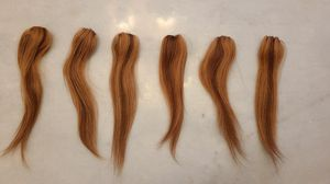 Clips Hair Extensions for Sale in Escondido, CA