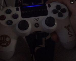 PS4 Pro 1 TB & PSVR Negotiable for Sale in Smyrna, TN