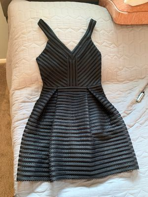 Express dress for Sale in Cape Coral, FL