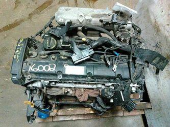 2007-2012 HYUNDAI ELANTRA ENGINE MOTOR for Sale in Winston-Salem,  NC