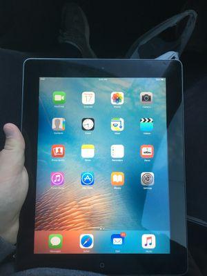 iPad for Sale in Kennewick, WA