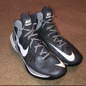Nike Prime Hype DF for Sale in Evesham Township, NJ